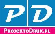 Blog ProjektoDruk.pl - drukowanie, oferta, poligrafia